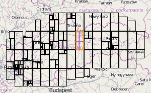 Openstreetmap Tile Server